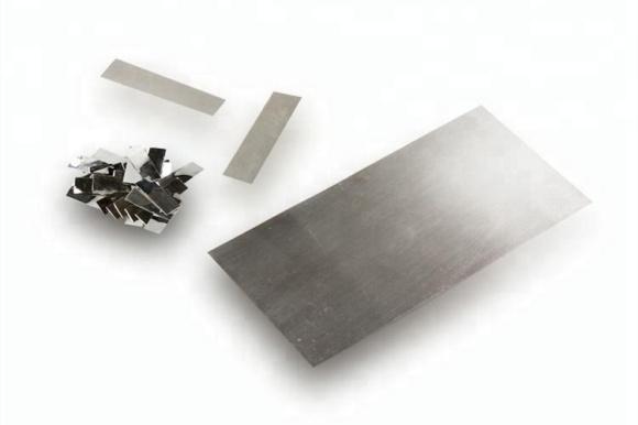 代理贵金属哪个平台好-「钜丰贵金属平台正规吗」