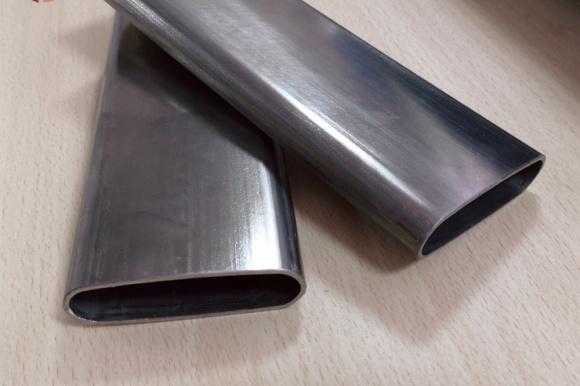 贵金属收购企业-「回购厂家」