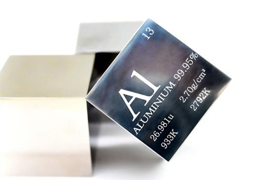 铂金管回收-「氢铂酸铵回收」