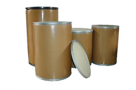 镀金废料提金方法-「供应镀金废料」
