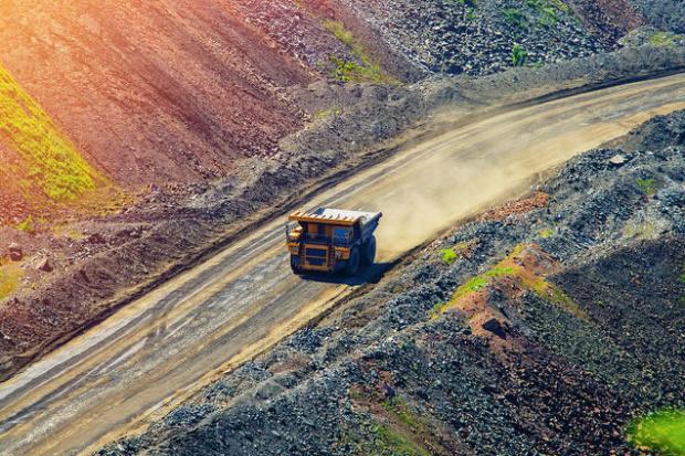 银:一种原生元素、矿物、合金和副产品