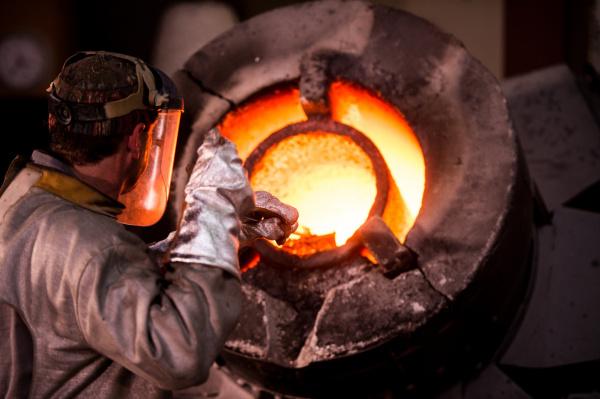 现在贵金属铑市场价格-「铑粉多少钱一公斤」