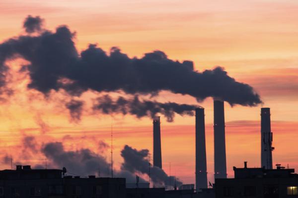 贵金属提炼厂需要什么条件-「提取与精炼」