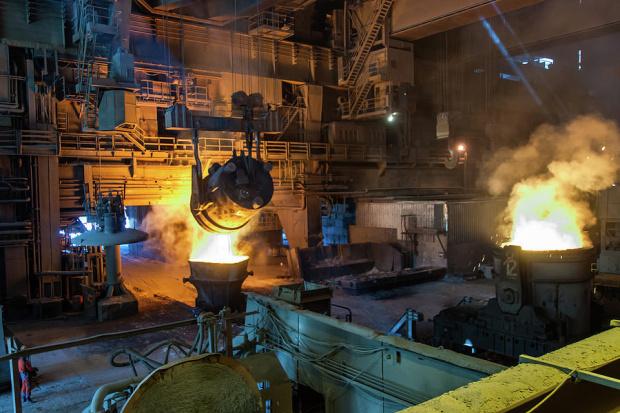 银在工业上有什么用途?