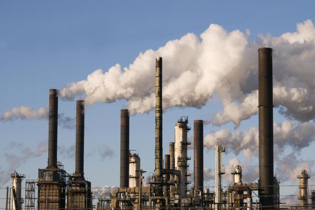 黄金提取和回收过程之冶金、污染、地点、盈利能力