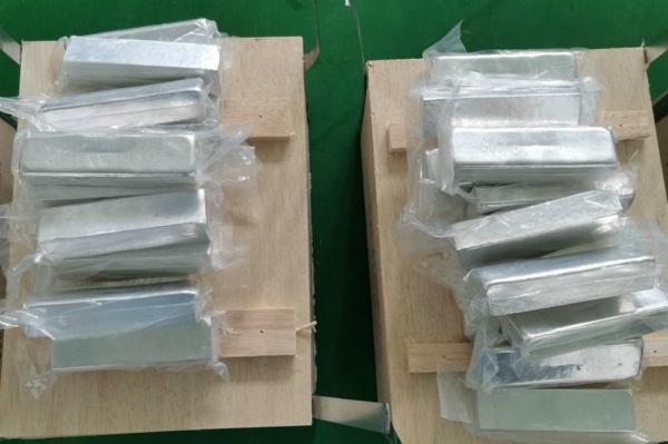 银浆回收一公斤多少钱之-「十大银浆企业废料」