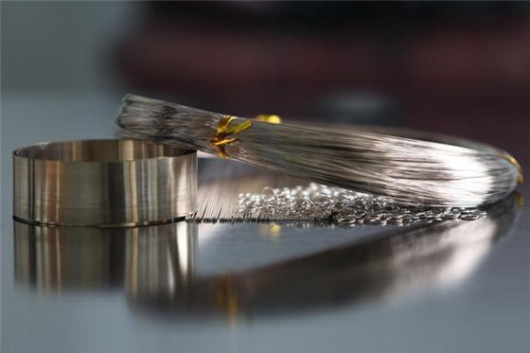 淮北银焊条回收-「赣州银焊条回收」