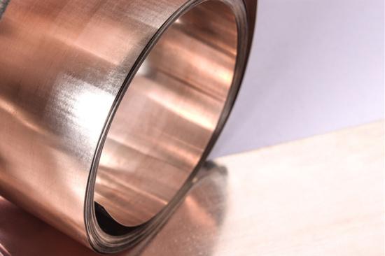 哪里高价回收银焊条-「回收废旧银焊条」