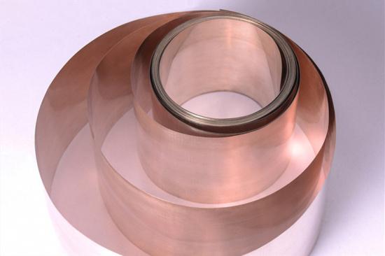 用过的焊条应回收-「上海回收电焊条」