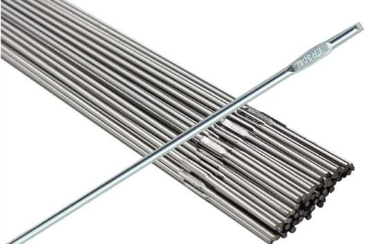 蚌埠银焊条回收-「抚州银焊条回收」