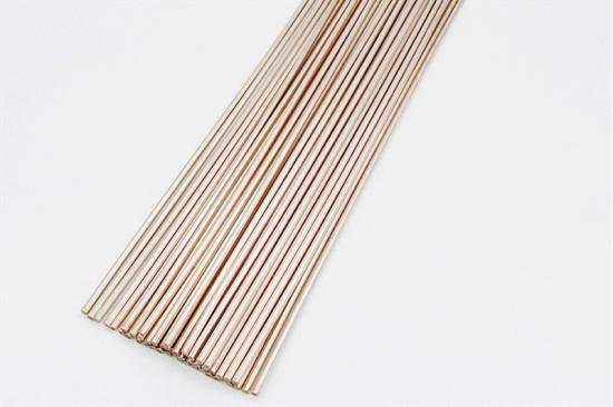 济南纯镍铸铁焊条回收-「那里回收焊条」