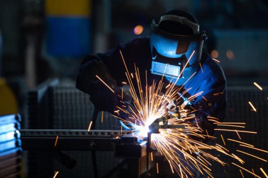 银焊条回收价格多少钱一克呢-「正规高价收购」