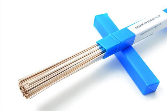 回收银焊条含量计价-「焦作回收银焊条」