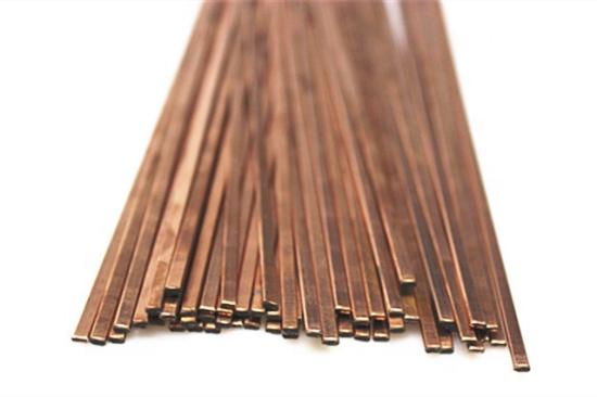 潍坊高价回收银焊条-「公司银焊条回收」