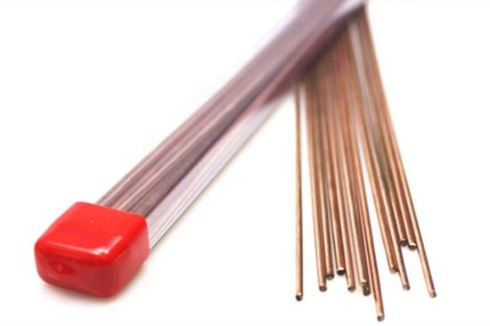 秦皇岛银焊条回收-「莱州银焊条回收」