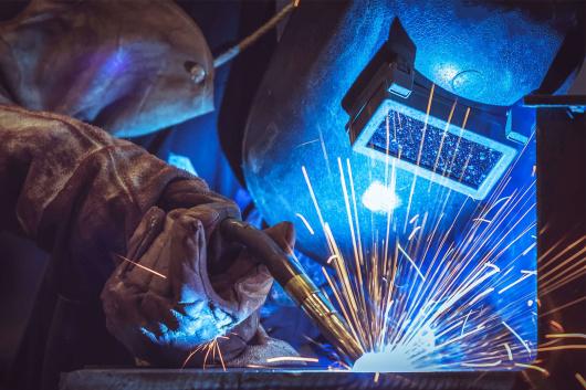 废银焊条回收-「大量银焊条出售」
