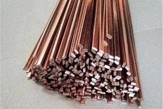 回收焊条焊丝厂家-「银焊条收购价格」