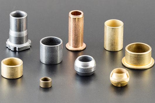 高碑店银焊条回收-「榆林银焊条回收」
