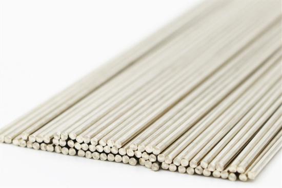 银铜焊条回收报价-「上海回收钢焊条」