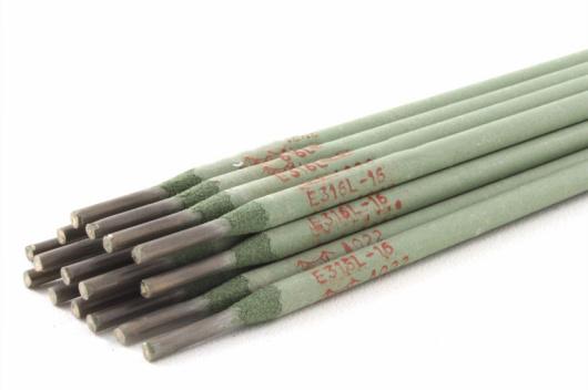 马鞍山银焊条回收-「瑞昌银焊条回收」