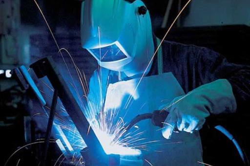 鹿泉银焊条回收-「肥城银焊条回收」