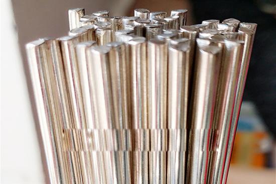高价回收高银焊条-「电焊条有人回收吗」