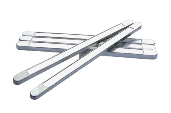 镍焊条回收价格多少-「湖南回收银焊条」