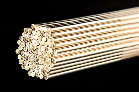高银焊条回收去了哪里-「太原焊条回收」