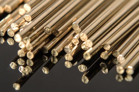 张家口银焊条回收-「招远银焊条回收」