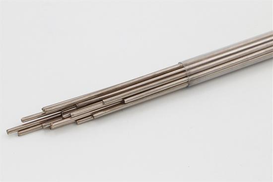银焊条回收公司电话-「电焊条哪里回收」
