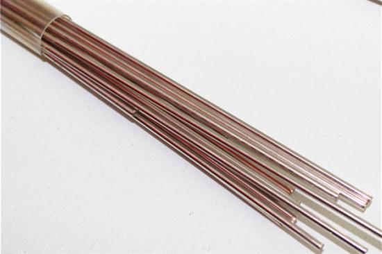 焊条头回收多少钱一公斤-「东莞焊条回收」