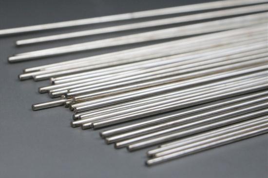 库存焊条焊丝回收-「银焊条回收规格」