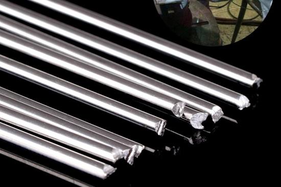 西安银焊条那里收购-「废焊条回收价格」