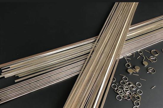 平顶山回收银焊条-「新旧银焊条回收」