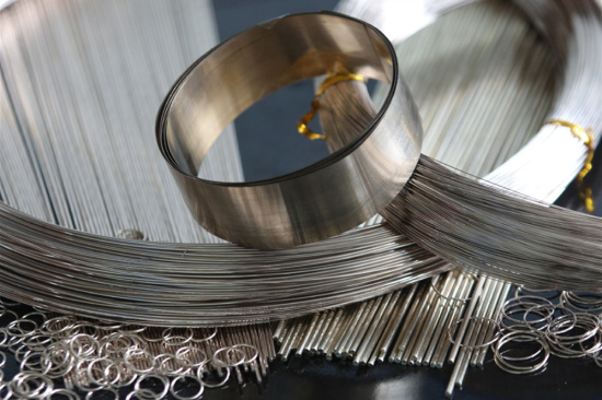 308铸铁焊条哪里回收-「附近回收焊条」