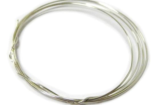 焊条回收多少钱一斤-「锰钢电焊条回收」