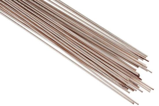 市桥回收银焊条厂家-「焊条焊丝回收网」