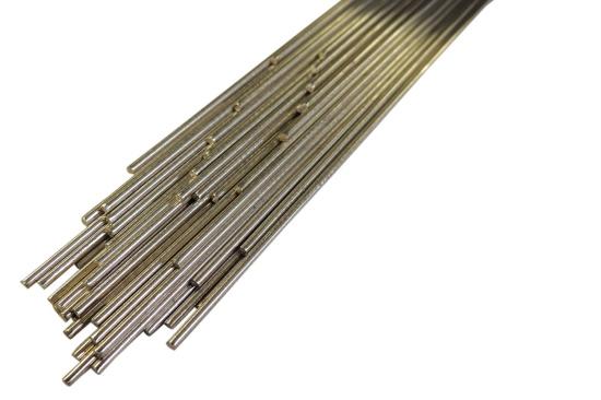 回收商网焊条一批-「银焊条哪里回收」