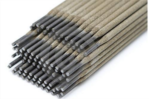 焊条头必须回收吗-「珠海回收银焊条」