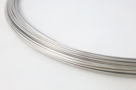 银焊条哪里有回收-「沈阳回收银焊条」