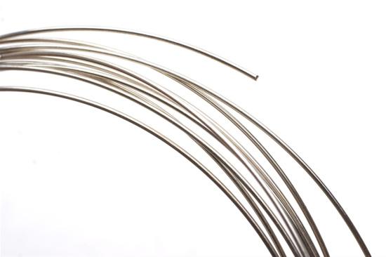 无锡银焊条回收公司-「福建银焊条回收」