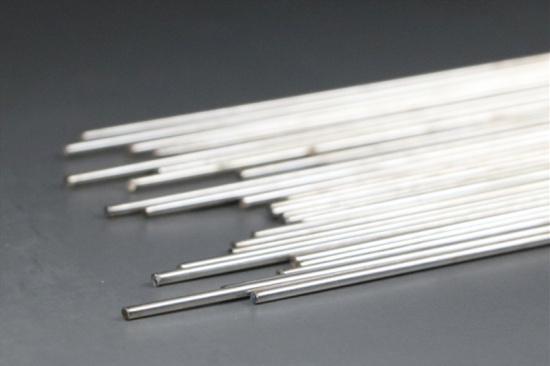高价回收银焊条公司-「南昌银焊条回收」