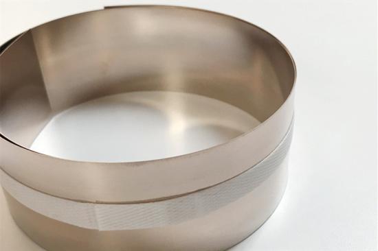 崂山银焊条高价回收-「回收银焊条电话」