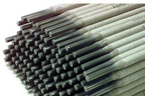 银焊条回收多少一斤-「焊头回收提炼」
