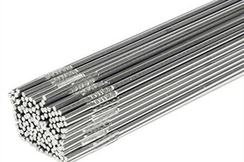 银焊条多少钱一公斤-「国内银焊条回收」