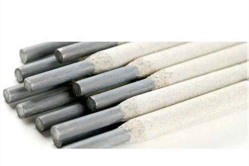 无锡银焊条回收-「江苏银焊条回收」