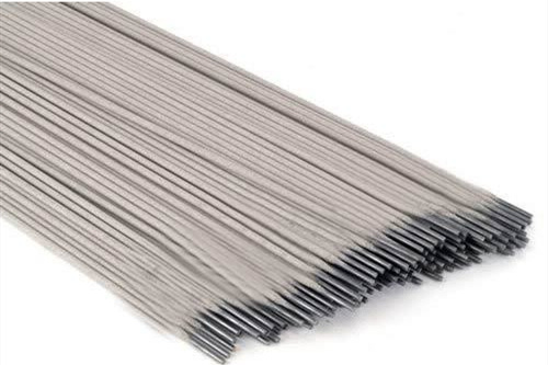 银焊条回收价格多少钱一克-「银焊条处理」