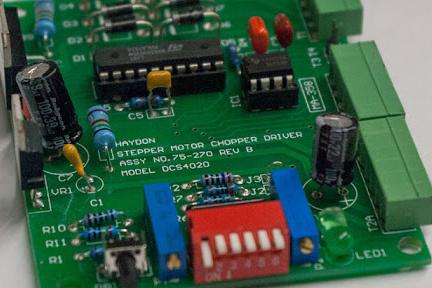 线路板回收多少钱一斤-「电子元件回收网」