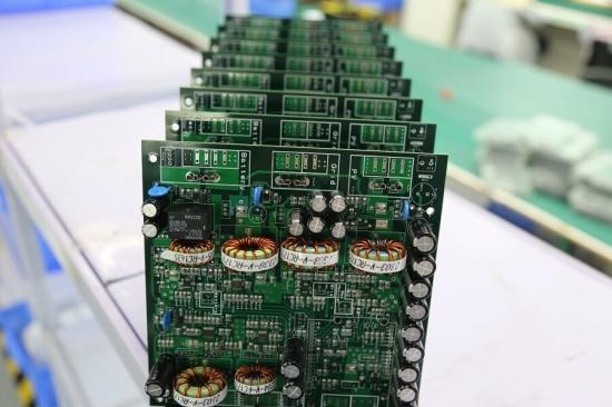 山东通讯线路板回收-「山东通讯设备器材回收」