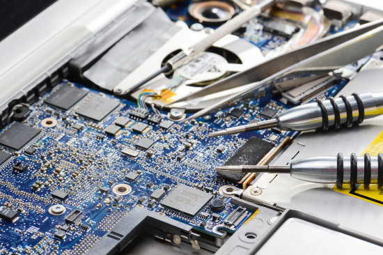 废旧电子产品回收价格-「手机芯片回收」